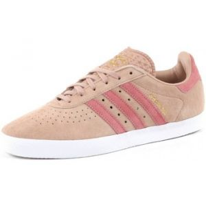 Adidas Chaussures 350 W rose - Taille 38 2/3,39 1/3,40 2/3