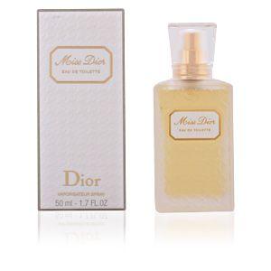 Dior Miss Dior Original - Eau de toilette pour femme - 50 ml