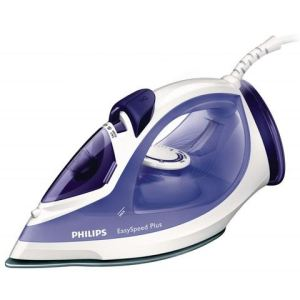 Philips GC2048 - Fer à Repasser EasySpeed Plus 2300 Watts