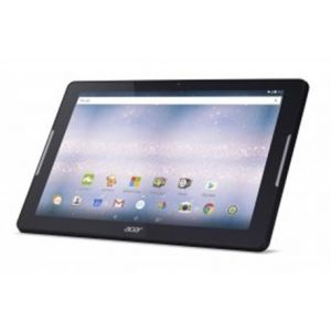 Acer Iconia One 10 B3-A32 LTE 16Go