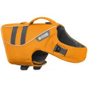 Ruffwear Float Coat - Gilet de sauvetage canin taille L