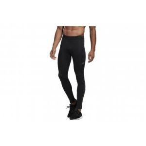 Adidas Supernova - Pantalon running Homme - noir L Collants & Shorts Running