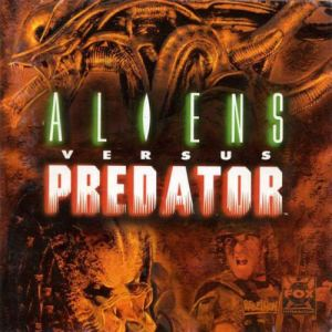 Aliens versus Predator Gold Edition [PC]