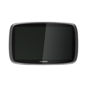 TomTom GO5000 Truck - GPS pour camion
