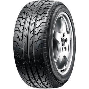 Bridgestone 245/65 R17 111T Blizzak LM-80 XL