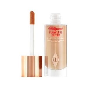 Charlotte Tilbury Hollywood Flawless Filter - 30 ml