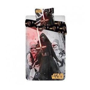 Ogo Parure housse de couette Star Wars (140 x 200 cm)