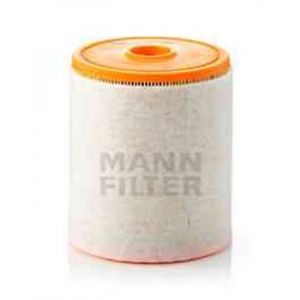 Mann-Filter Filtre à air C16005