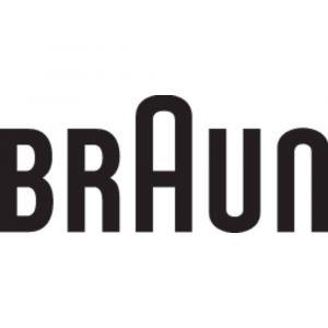 Braun Pack 9260s rasoir et BT5090 BeardTrimmer