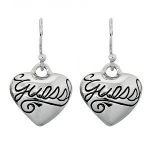 Guess UBE80934 - Boucles d'oreille pendante