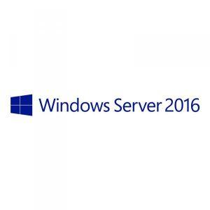 CAL Device - 5 Licences d'accès client périphériques pour Windows Server 2016 [Windows]