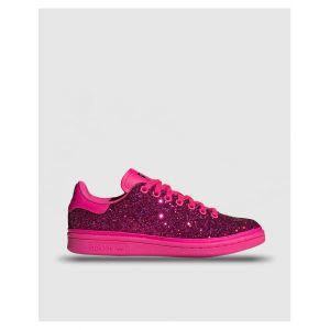 Adidas Originals Stan Smith Women's, Rose