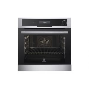 Electrolux Four encastrable EEC6851AOX