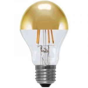Segula 50496 AMPOULE LED 4 W E27 A