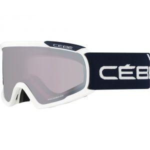Cébé Fanatic L - Masque de ski