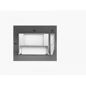 volet skimmer comparer 83 offres. Black Bedroom Furniture Sets. Home Design Ideas