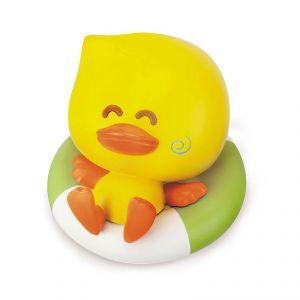 Bkids Thermomètre de bain Dedee