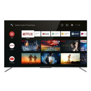 TCL Digital Technology 55C715 - TV QLED