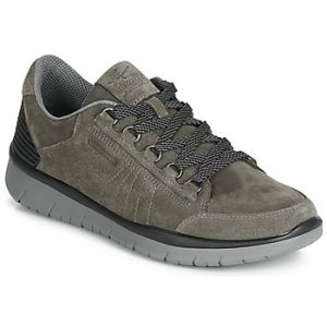 Allrounder by Mephisto Baskets basses MAJOLO Gris - Taille 40,41,42,43,44,45