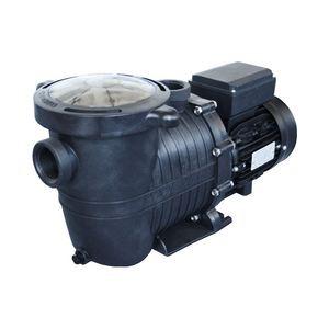 VIVA POOL Pompe auto-amorçante 1,5 cv avec pré-filtre 21,6 m3/h