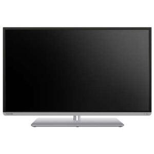 Toshiba 40L5445DG - Téléviseur LED 3D 102 cm