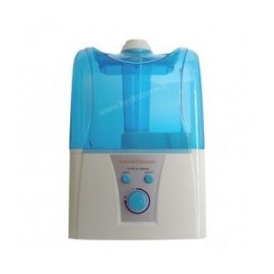 Humidificateur d'air 6 L