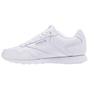Reebok Royal Glide LX, Chaussures de Fitness Femme, Multicolore