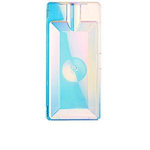 Lancôme Coque accessoire pour les flacons Idôle