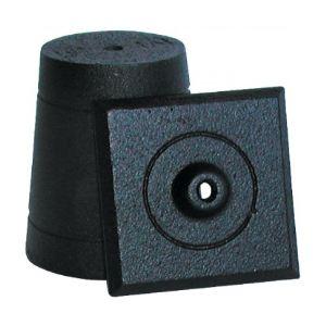 Outibat 720125 - Plomb de maçon 1250 g
