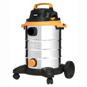 Ewt CS 3 Comfort - Aspirateur eau et poussières