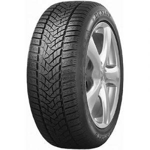 Dunlop 205/50 R17 93V Winter Sport 5 XL MFS
