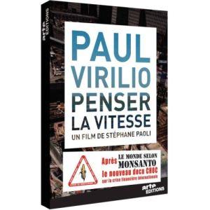 Regards sur le Sport : Paul Virilio