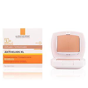 La Roche-Posay Anthelios XL - Compact-crème unifiant SPF50+ #1