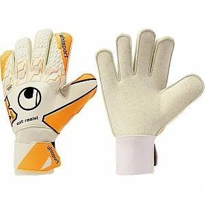Uhlsport Gants de gardien de foot Soft Resist