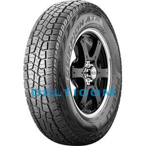 Pirelli Pneu 4x4 été : 255/60 R18 112T Scorpion ATR M+S
