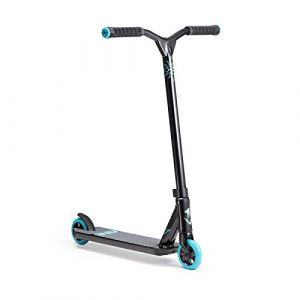 Blunt scooters One S2 Trottinette Freestyle Homme, Bleu, Regular