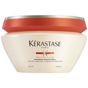 Kérastase Nutritive - Masque magistral
