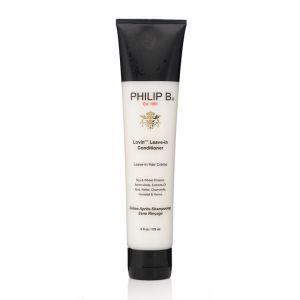 Philip B Leave-in air - Crème de soin hydratante sans rinçage