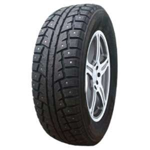 Imperial 265/70 R17 115S Eco North SUV