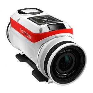 TomTom Bandit - Caméra sport
