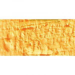Caran d'Ache Pastel à l'huile Néopastel jaune paille