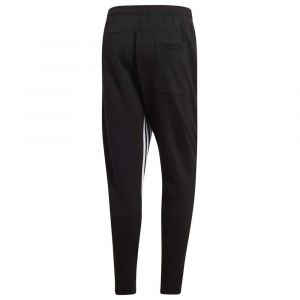 Adidas Pantalon Must Have 3 Stripes Noir / Blanc - Taille XL