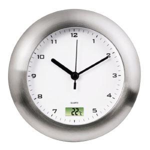 Horloge salle de bains - Comparer 32 offres