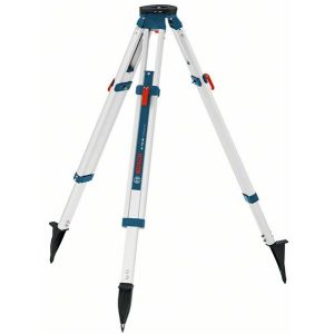 Bosch Professional BT 170 HD - Trépied