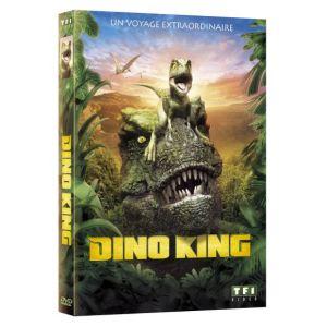 Image de Dino King
