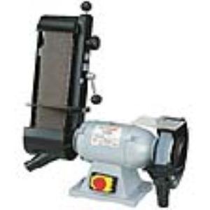 Promac 322BE1 - Touret à bande 200 mm 400V