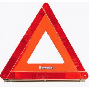 Michelin 1 triangle de signalisation compact