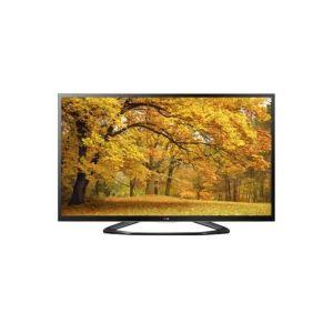 LG 42LA640S - Téléviseur LED 3D 107 cm