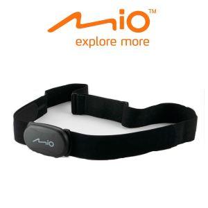 Mio Cardiomètre pour cyclo 305