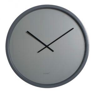 Horloge murale 60 cm - Comparer 227 offres 194a0f1804a8